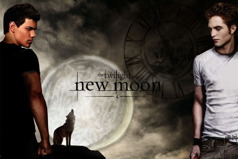 Edward_vs_jacob_new_moon_wallpaper
