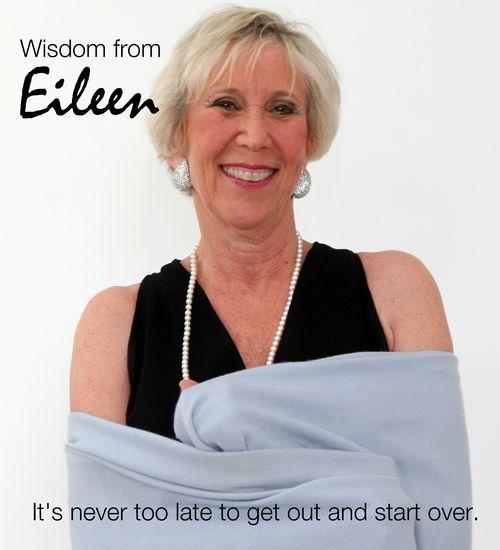 Eileen4