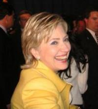 535pxhillary_clinton_midelections_2