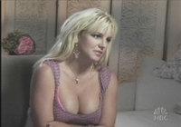 Britney018